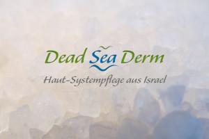deadseaderm